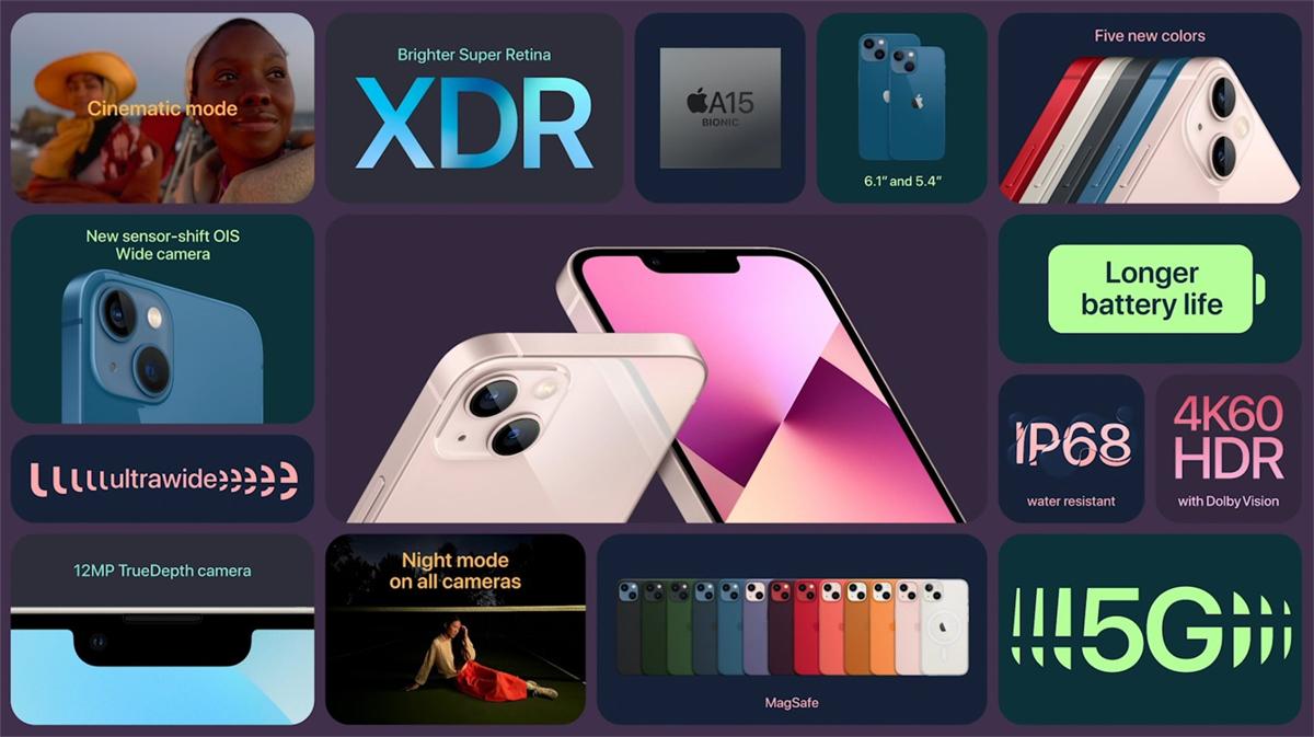 iphone-13-info.jpg
