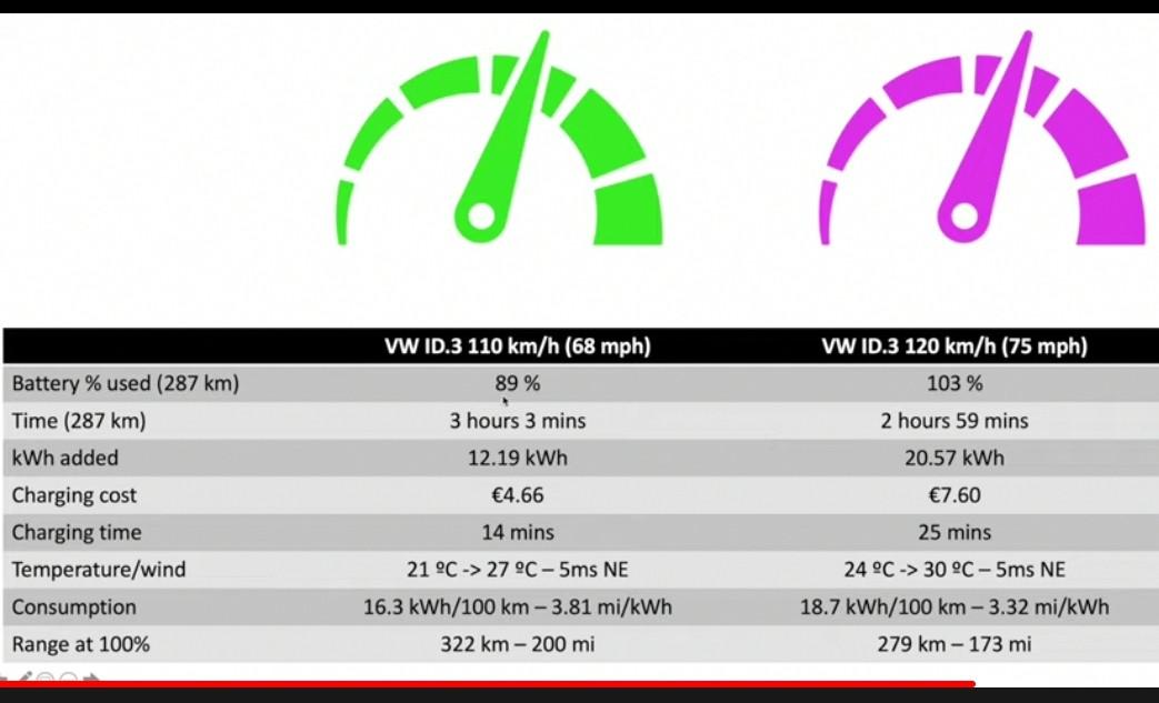 Screenshot_20210917_104100_com.google.android.youtube.jpg