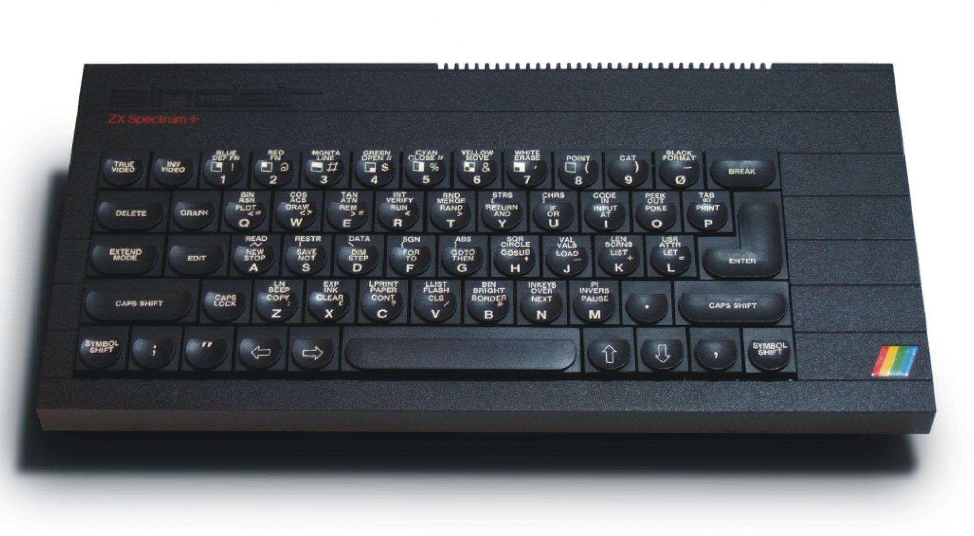 ZX_Spectrum+.JPG