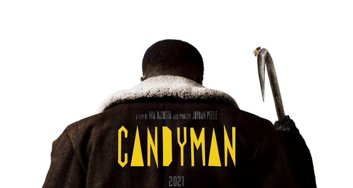 Candyman-Yahya-Abdul-Mateen.jpg