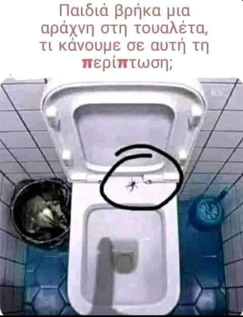 FB_IMG_1632151499016.jpg