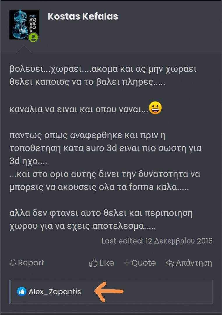 Screenshot_20210922_152908.jpg