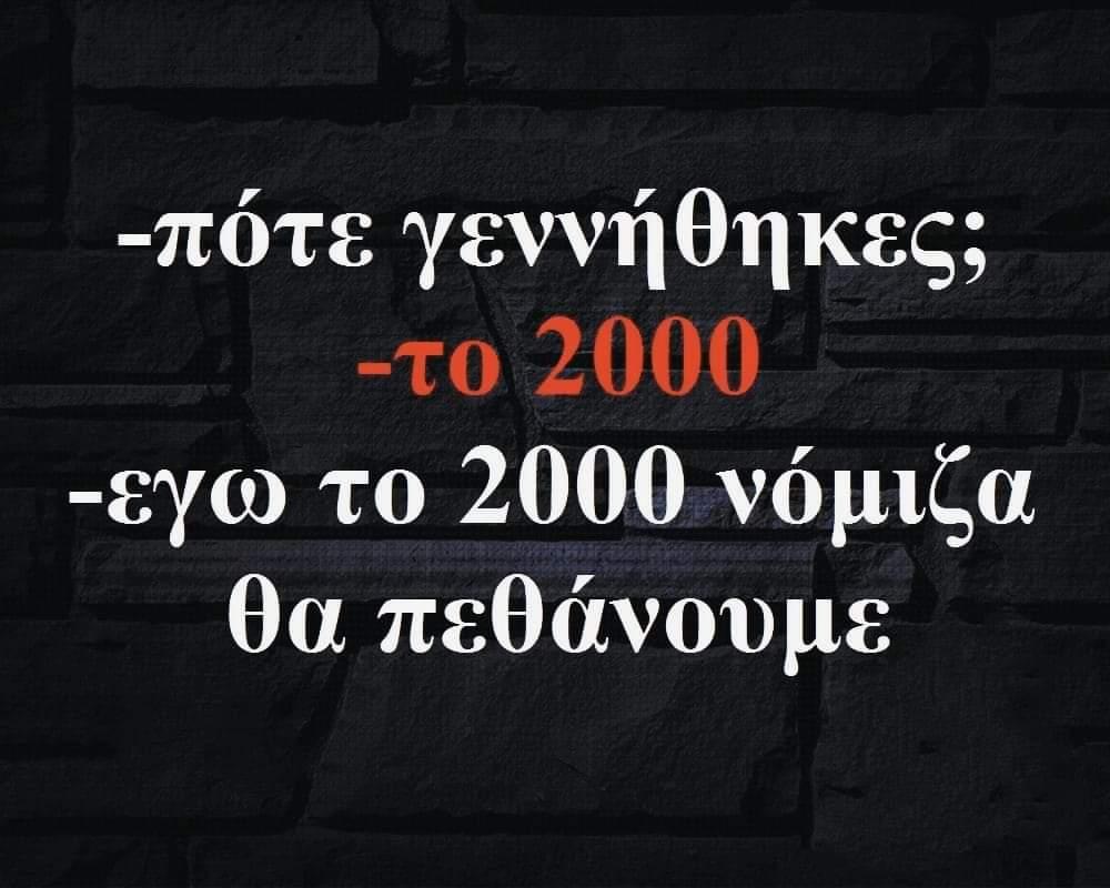 FB_IMG_1632249122278.jpg