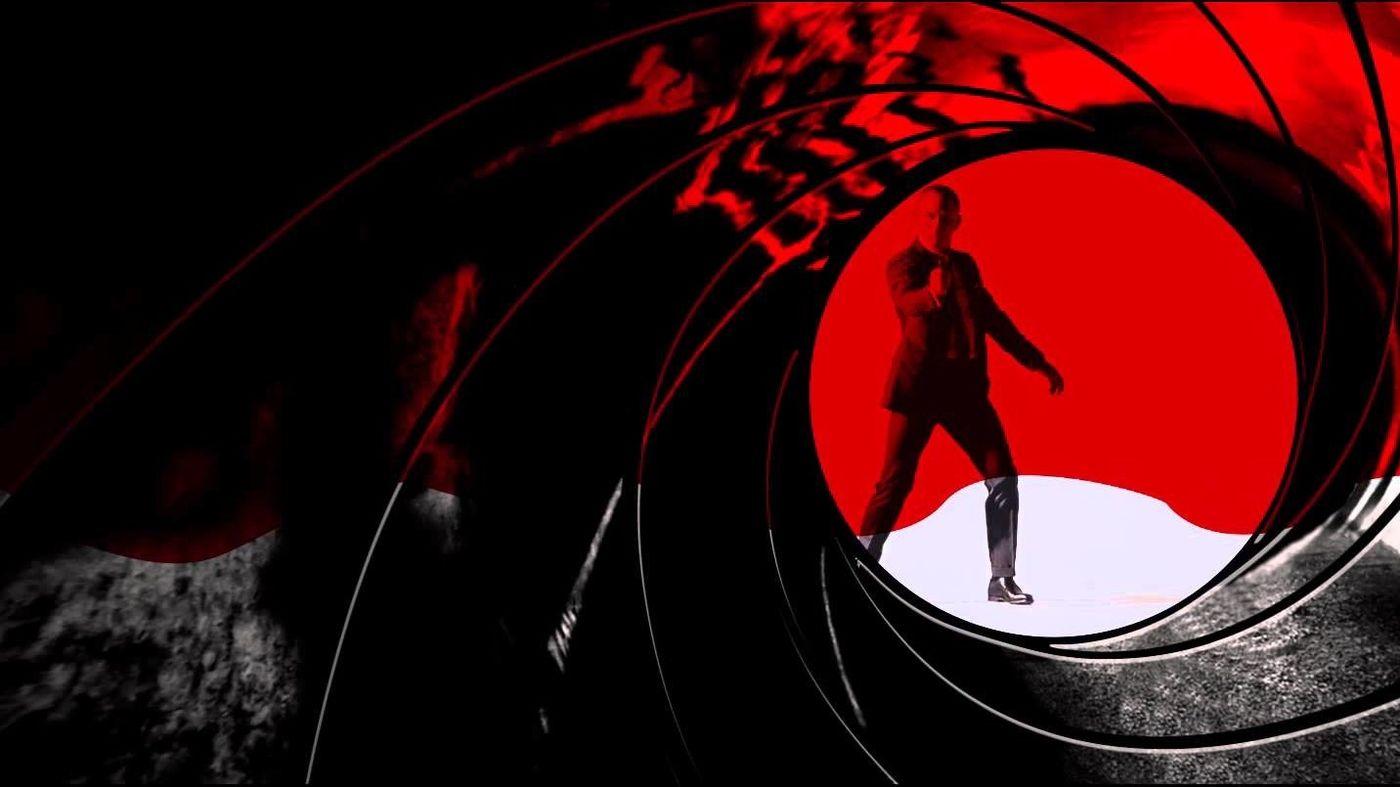 bond-gun-barrel.jpg