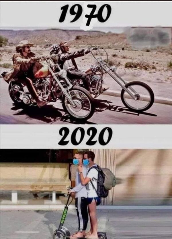 .....2021.jpeg