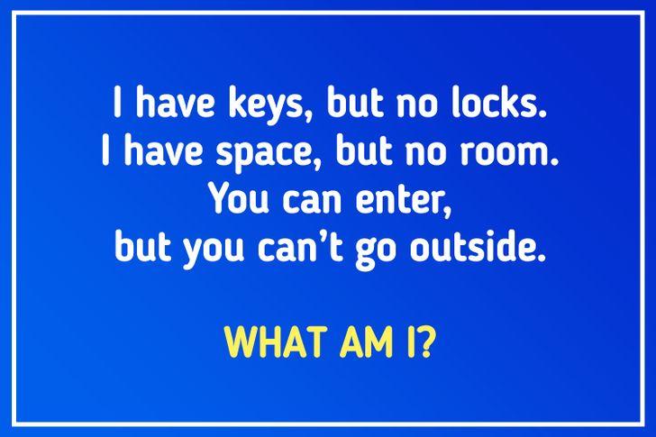 key.jpg