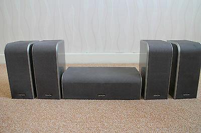 Denon-4-x-SC-A56-1-x-SC-C56-speakers.jpg