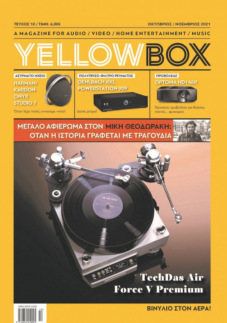 issue10 front1.jpg