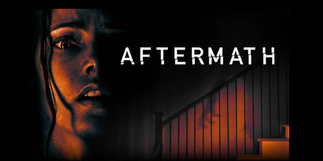 Aftermath-featured.jpg