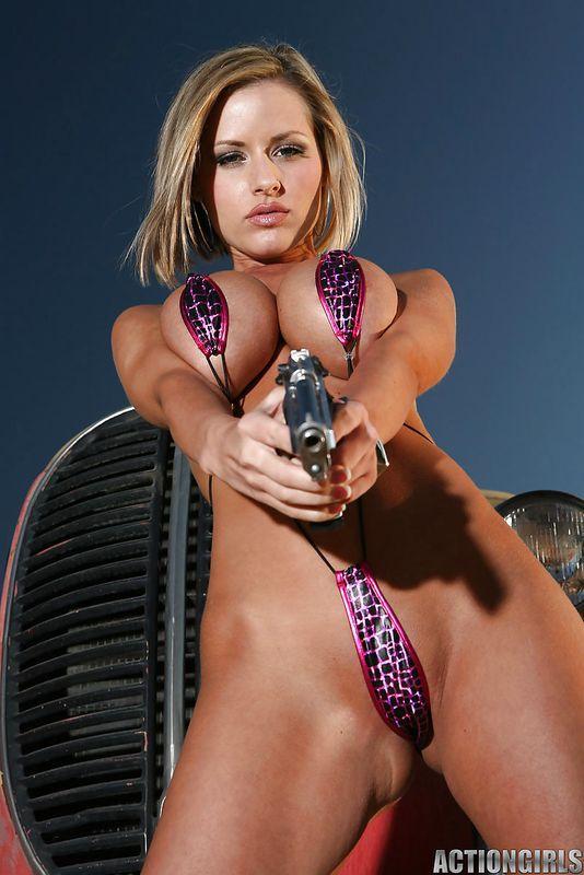 weekly_erotic_picdump_-_342021_8.jpg