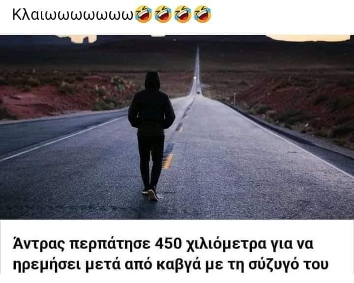 FB_IMG_1633966130839.jpg