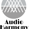 Audio Harmony
